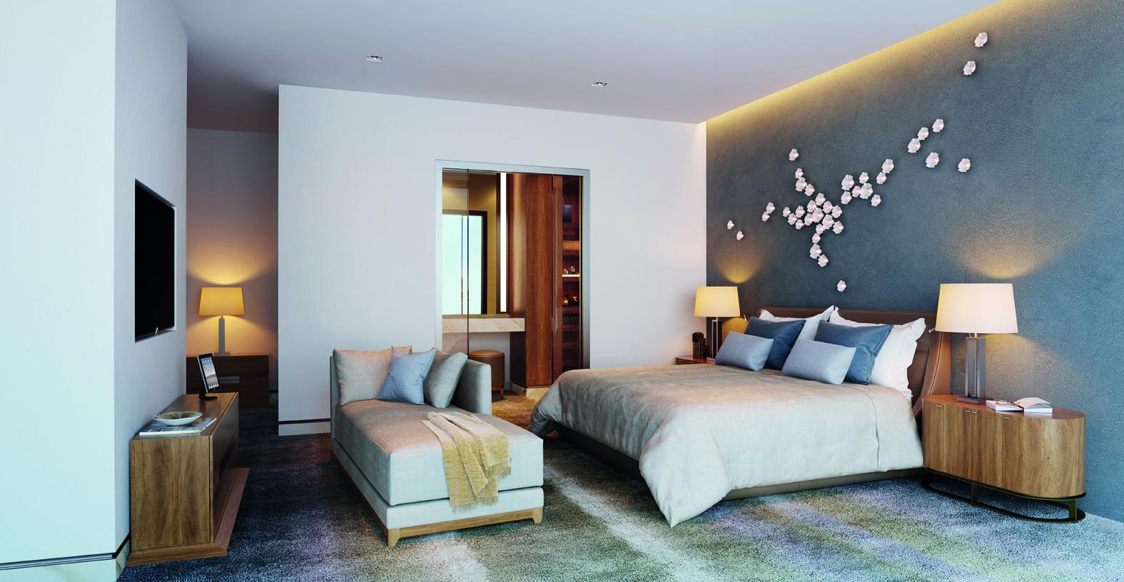 2 BED BEDROOM DAY RT1 CMYK-small.jpg