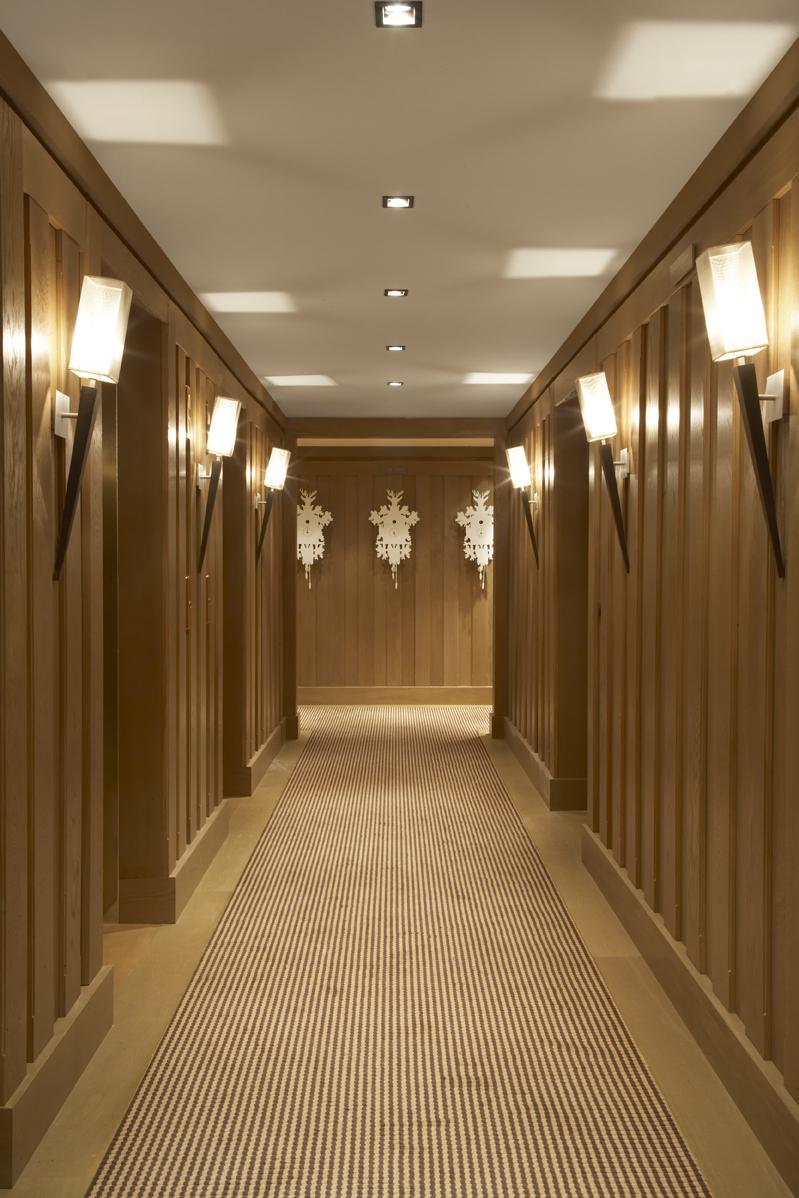 CB couloir-011.jpg