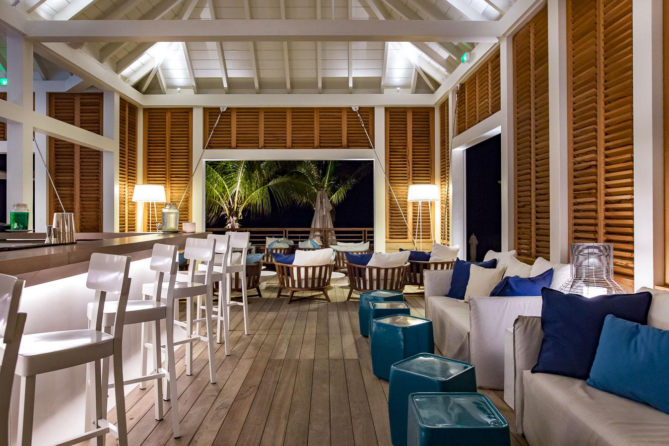 Le Barthélemy Hotel & Spa - Aux Amis24 @LaurentBenoit.jpg
