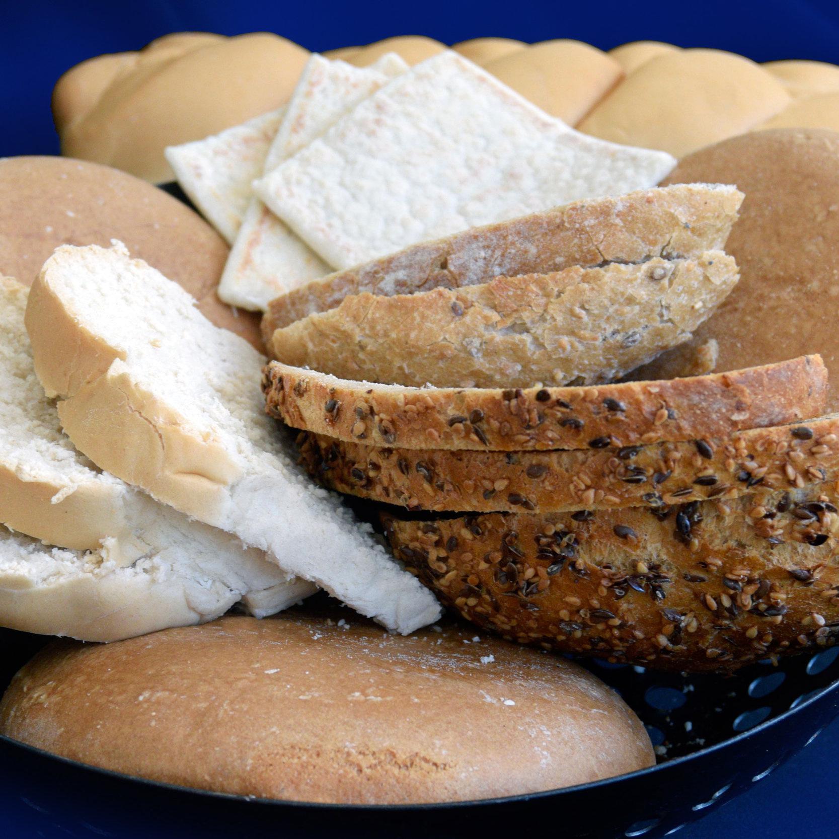 bread2x.jpg