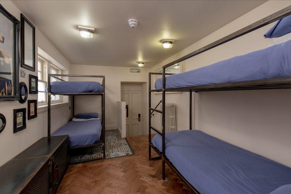 Copy of The-Baxter-Hostel-Dorm-5-1.jpg