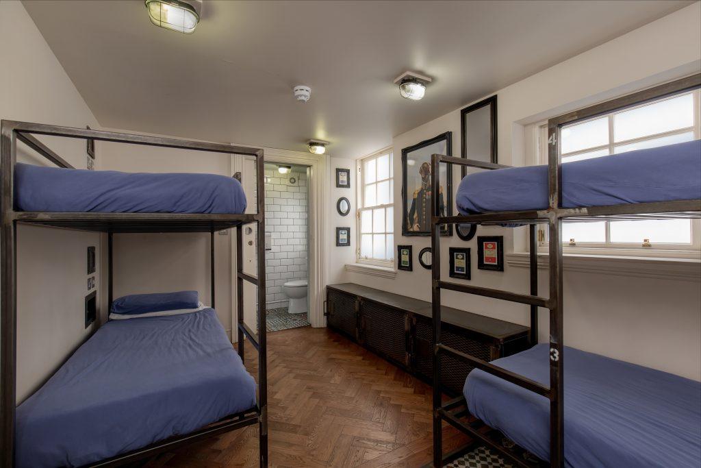 Copy of The-Baxter-Hostel-Dorm-5-2.jpg