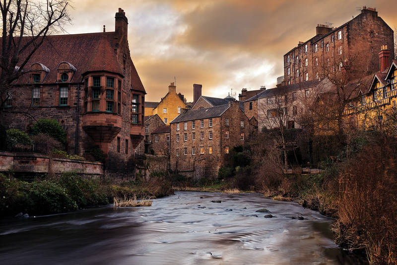 Must-Do-Edinburgh.jpg.optimal.jpg
