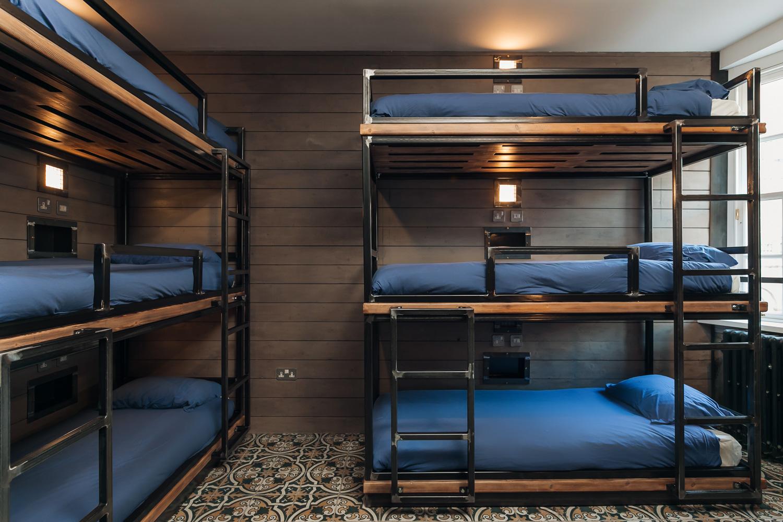 Dorm 2 P3.jpg