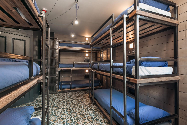 Dorm 2 P6.jpg