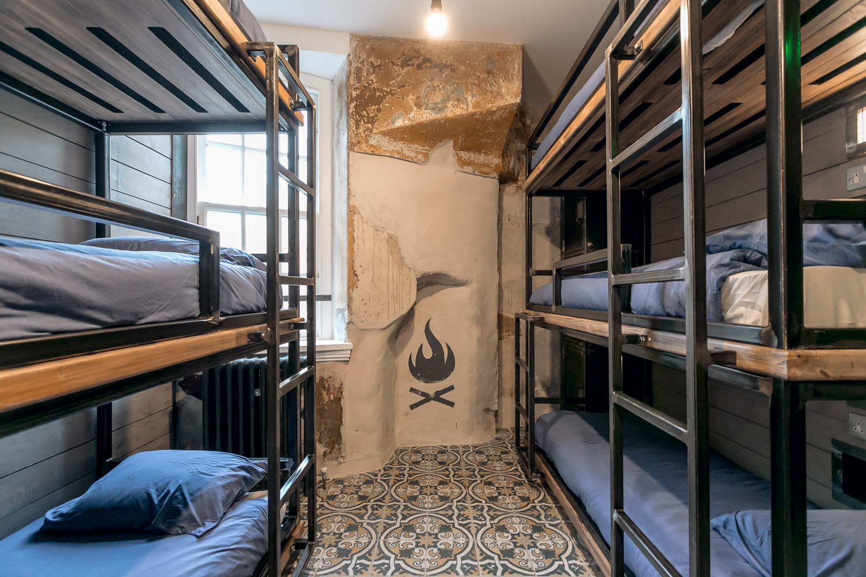 Dorm 2 P10.jpg