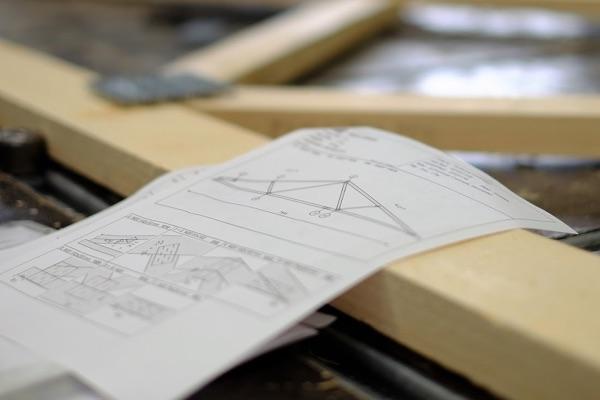 Design - Expert design for all Attic truss profiles
