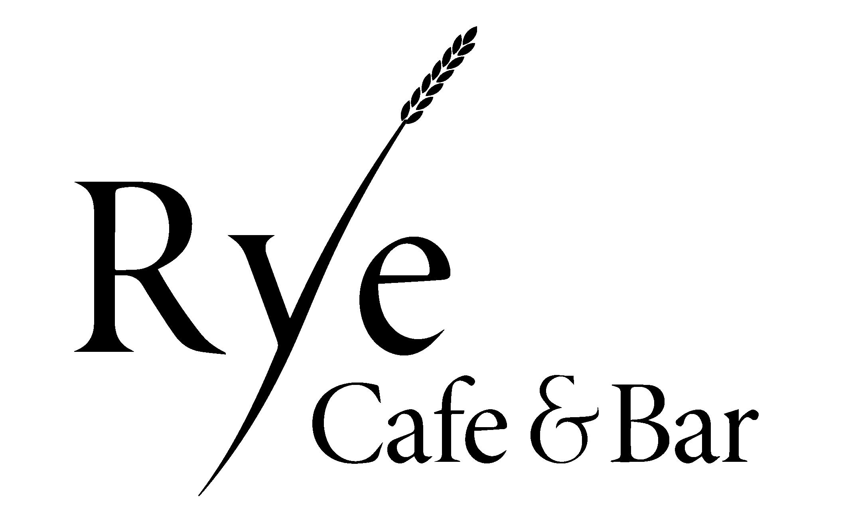 RyeCafeWebLogoBlack-01.png