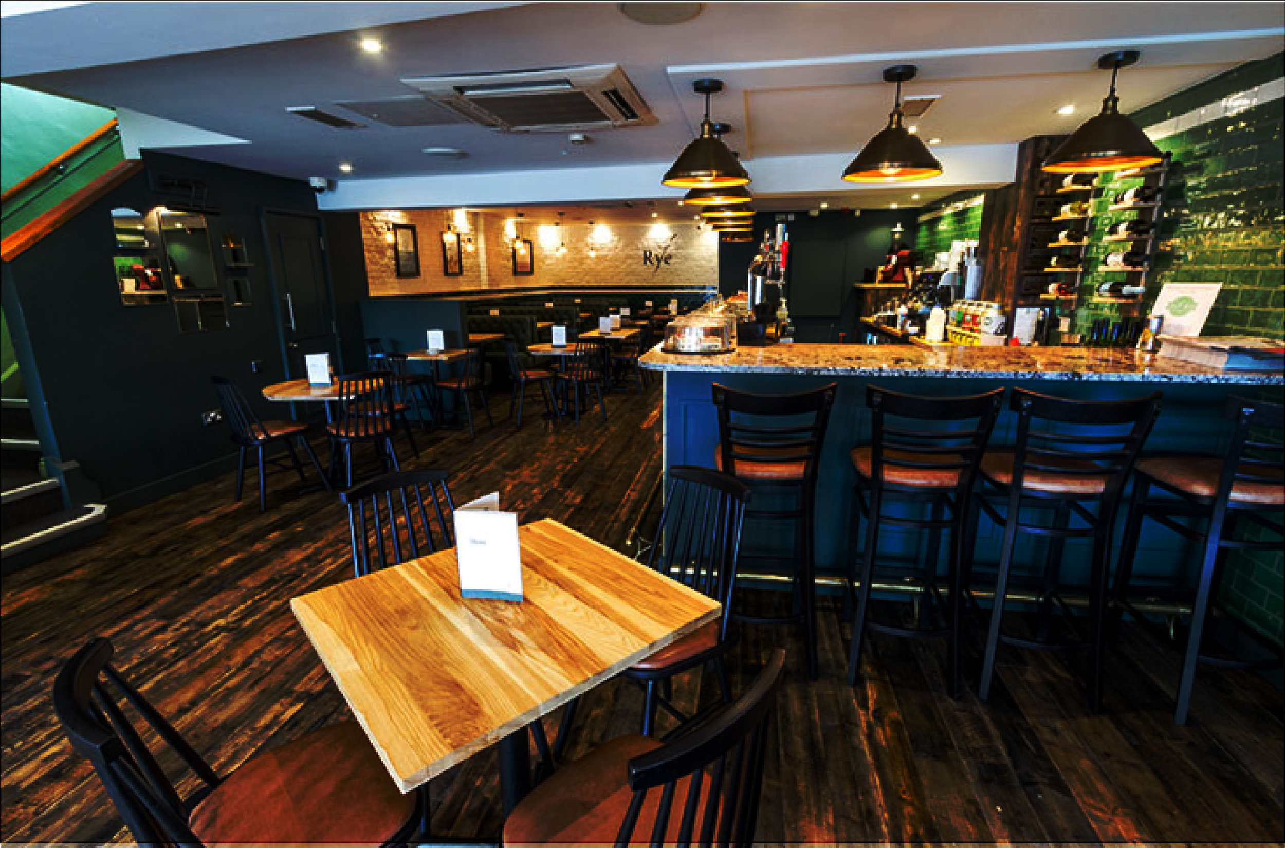 12308__rye-beeston-restaurant-shot-1-01.jpg
