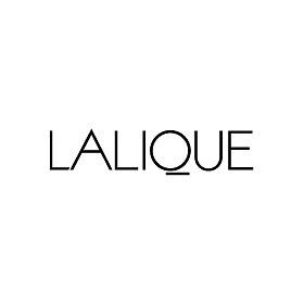 lalique-logo-primary.jpg