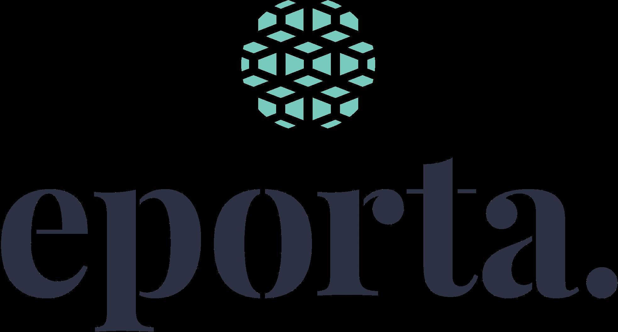 eporta colour fullstack logo NEW logo.png