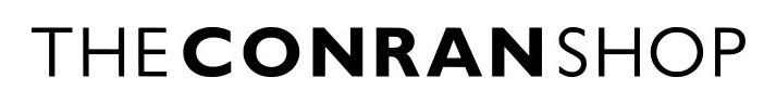 conranshop-logo.jpg