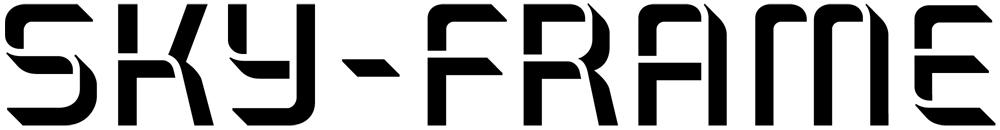 sky-frame-logo.jpg