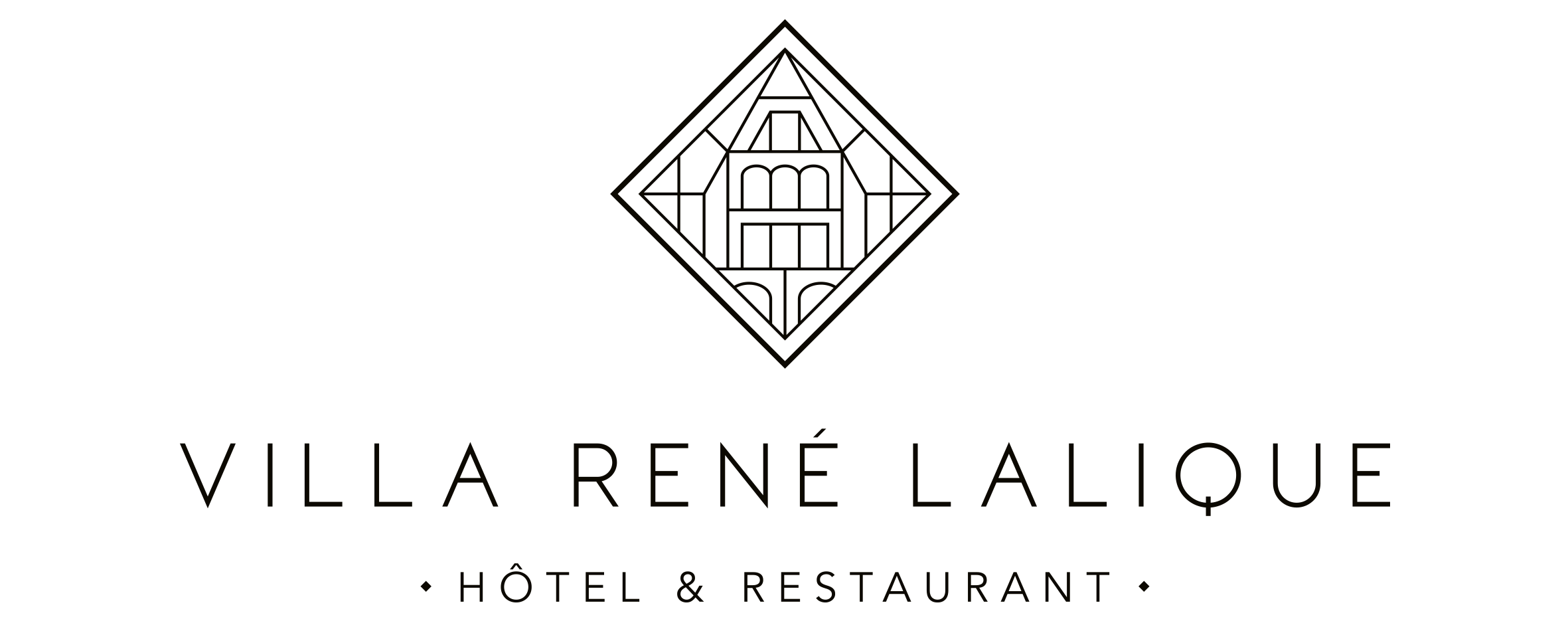 villa-rene-lalique-logo.png