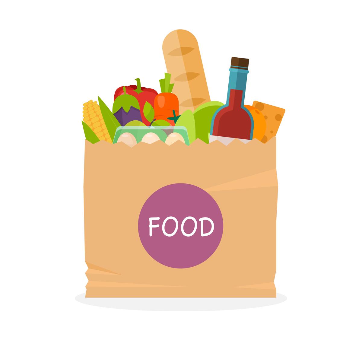 Food 1200 x 1200.jpg