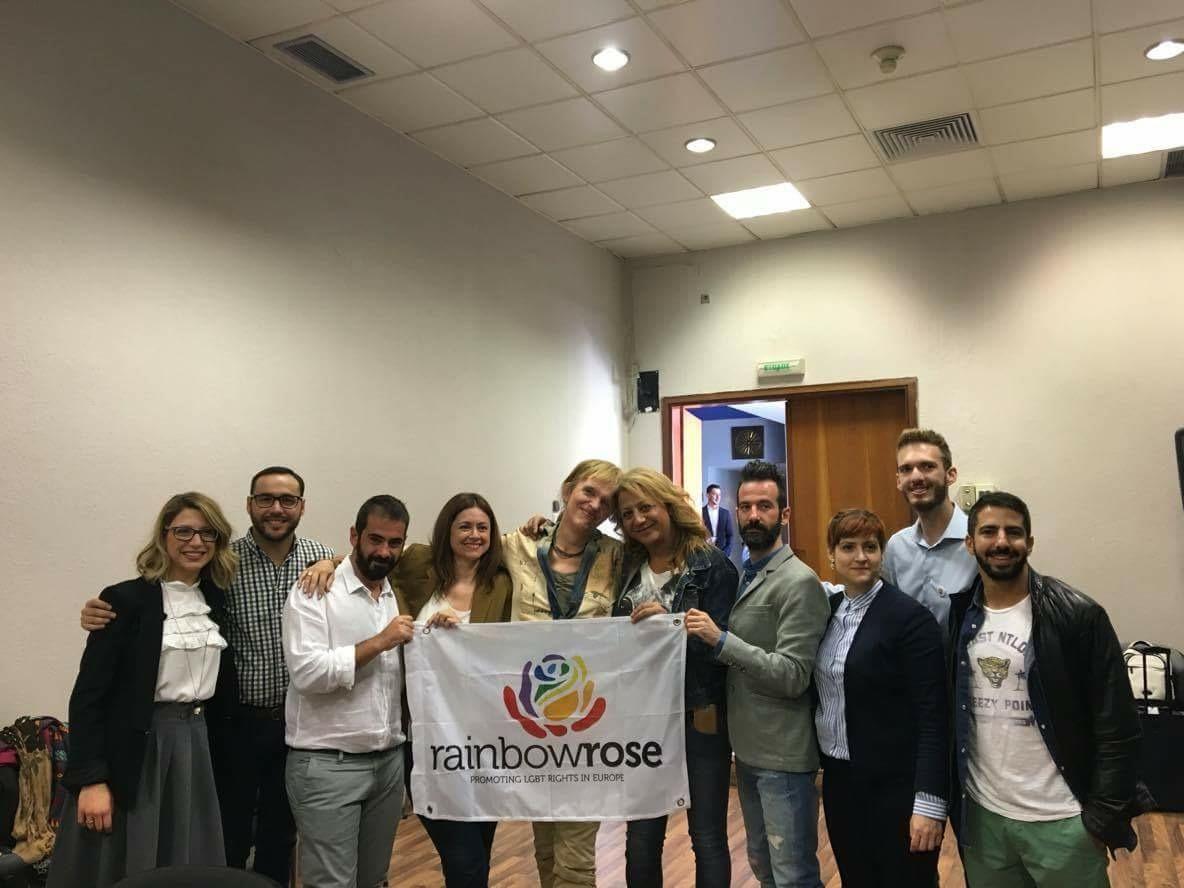 Συνδιάσκεψη PES Greece στη Θεσσαλονίκη