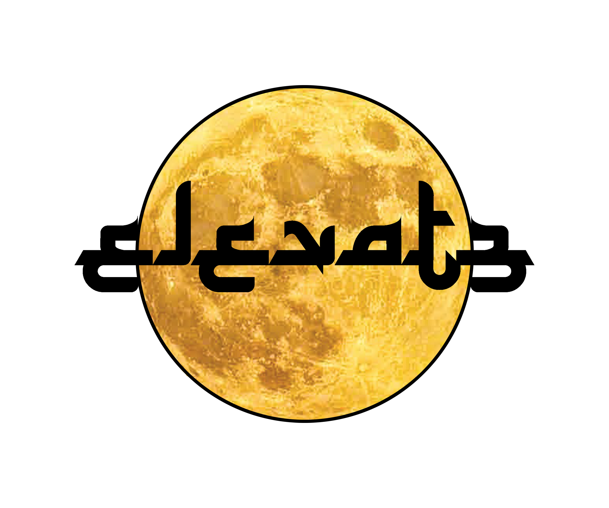 elevagte arabic circle gold moon.jpg