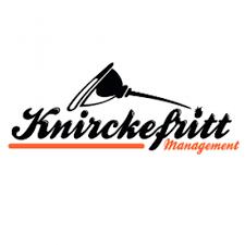 knirckfritt.png