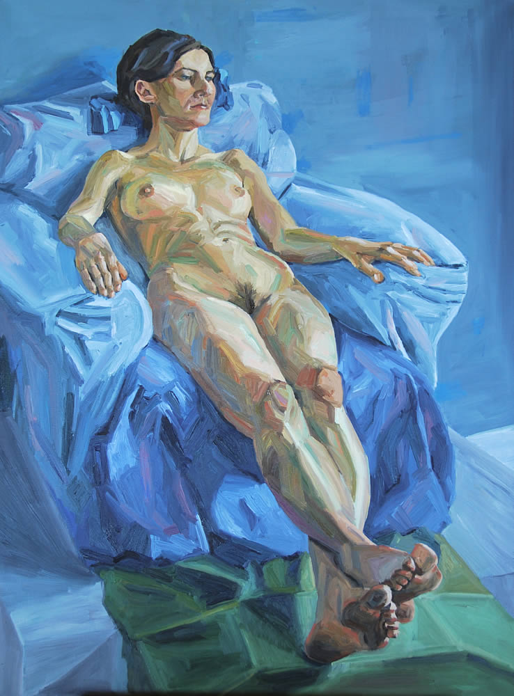 atuls-life-painting-2