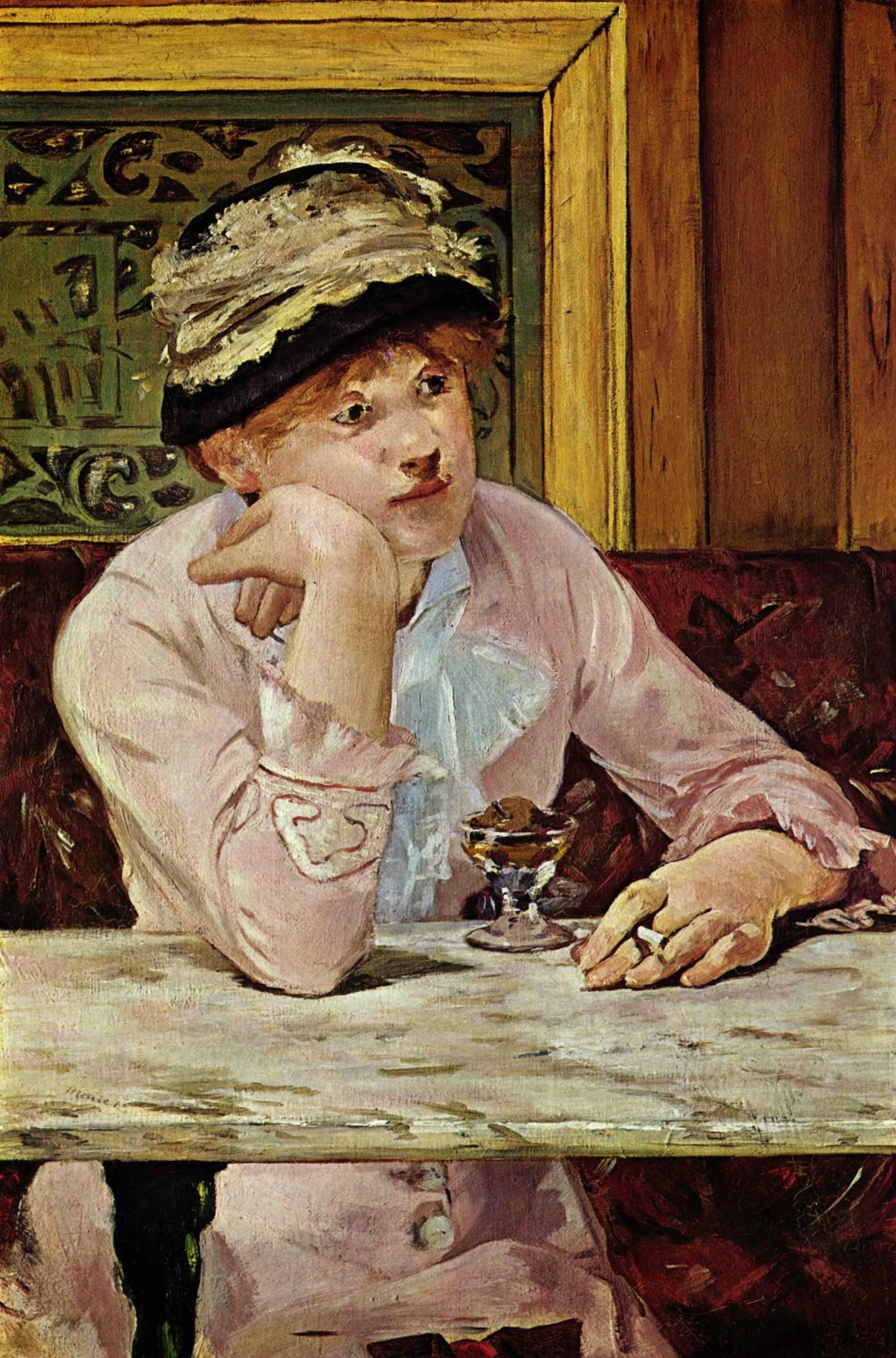 Edouard_Manet plum