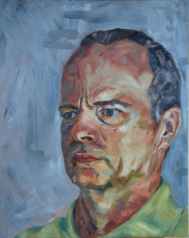 patrick-earle-portrait-painter.jpg