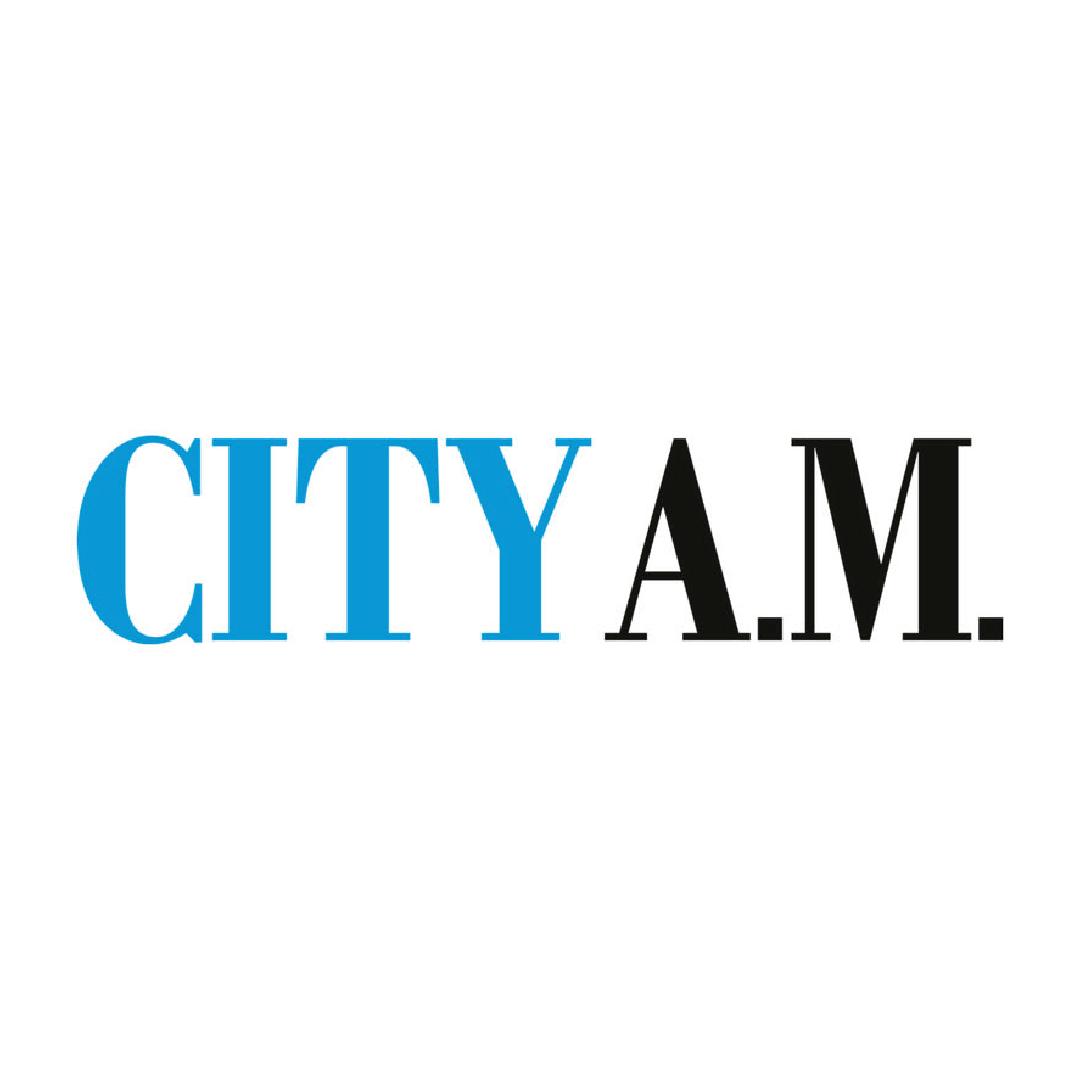 City AM.png