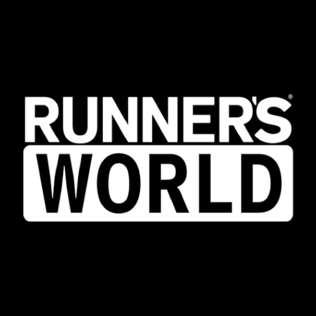Runner's world.png