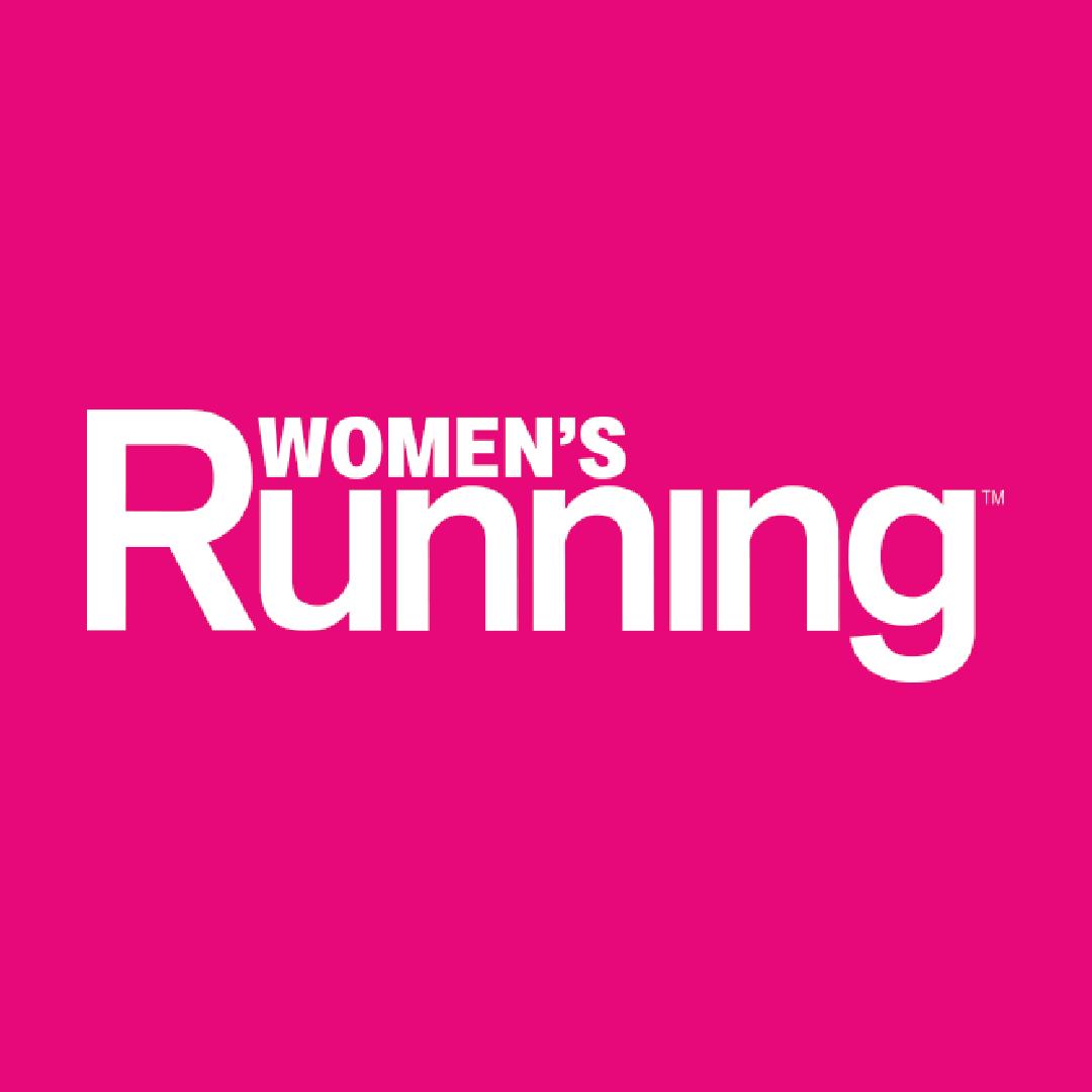 Women's running.png