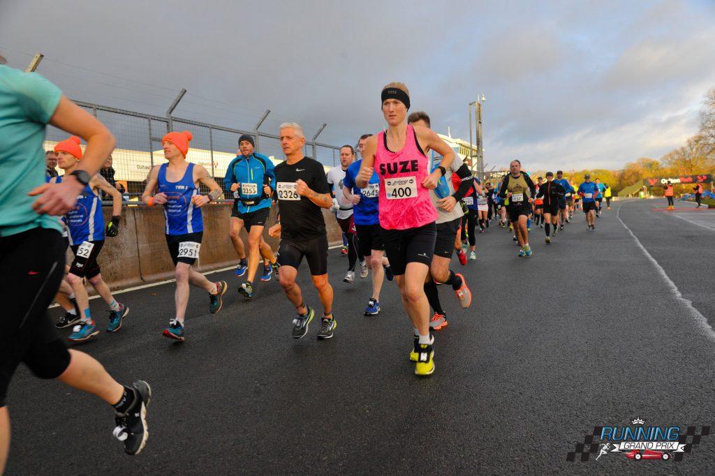 Oulton-Marathon-start_10-laps-of-the-track_3hours39mins_2.12.18-1024x682.jpg