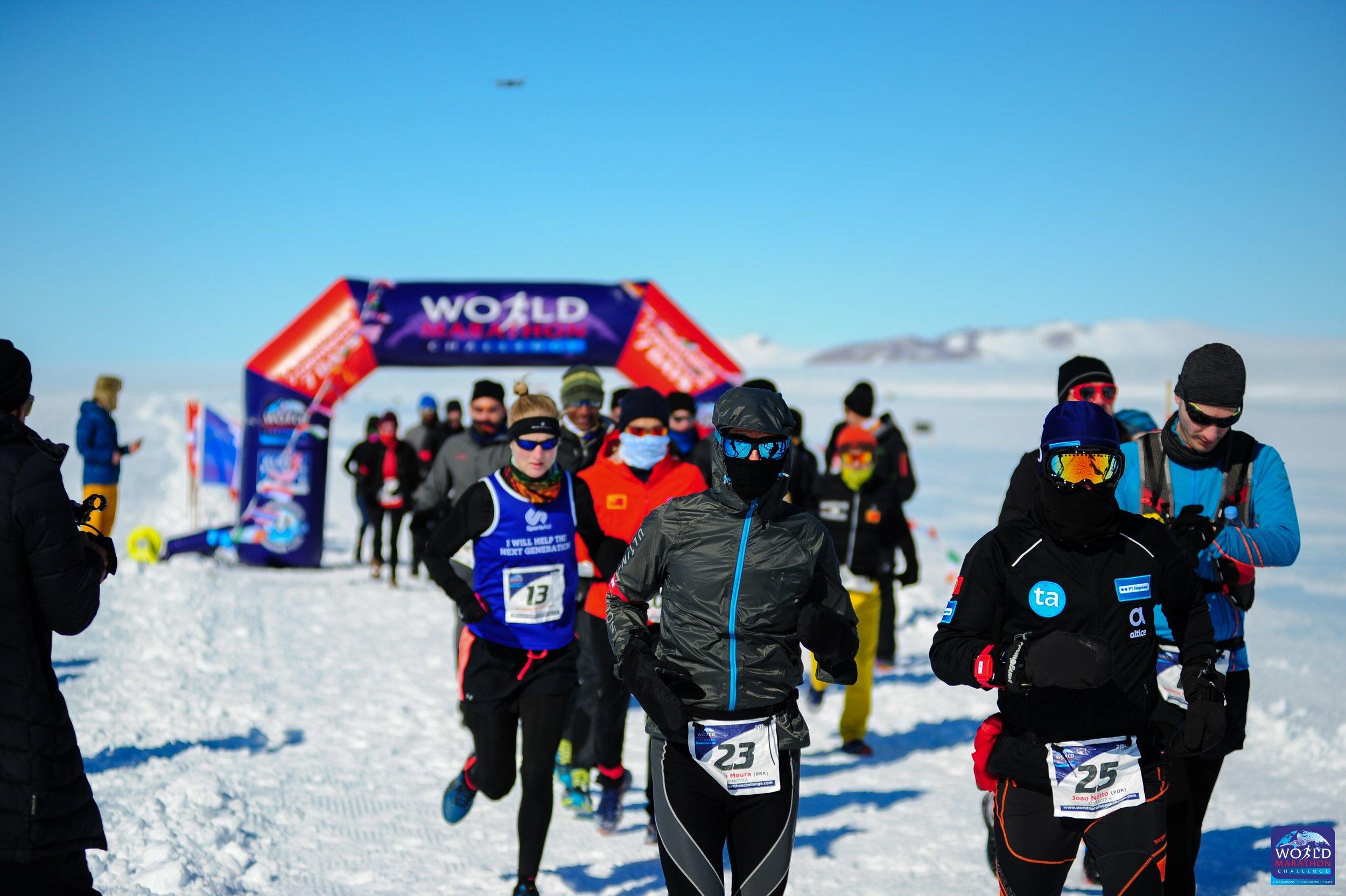 Susannah Gill off the start in Antarctica .jpg