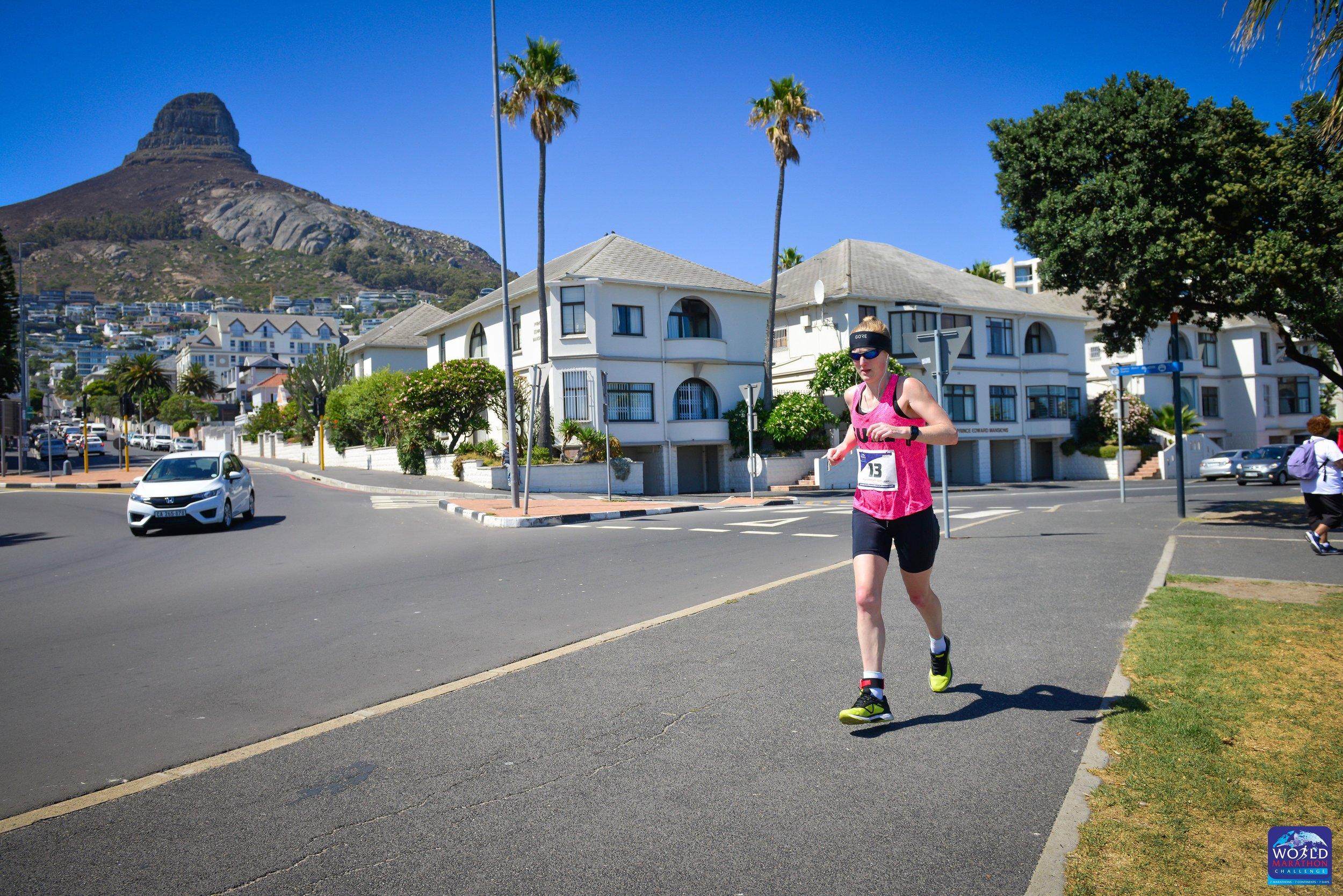 Susannah Gill in Cape Town 5[5].jpg