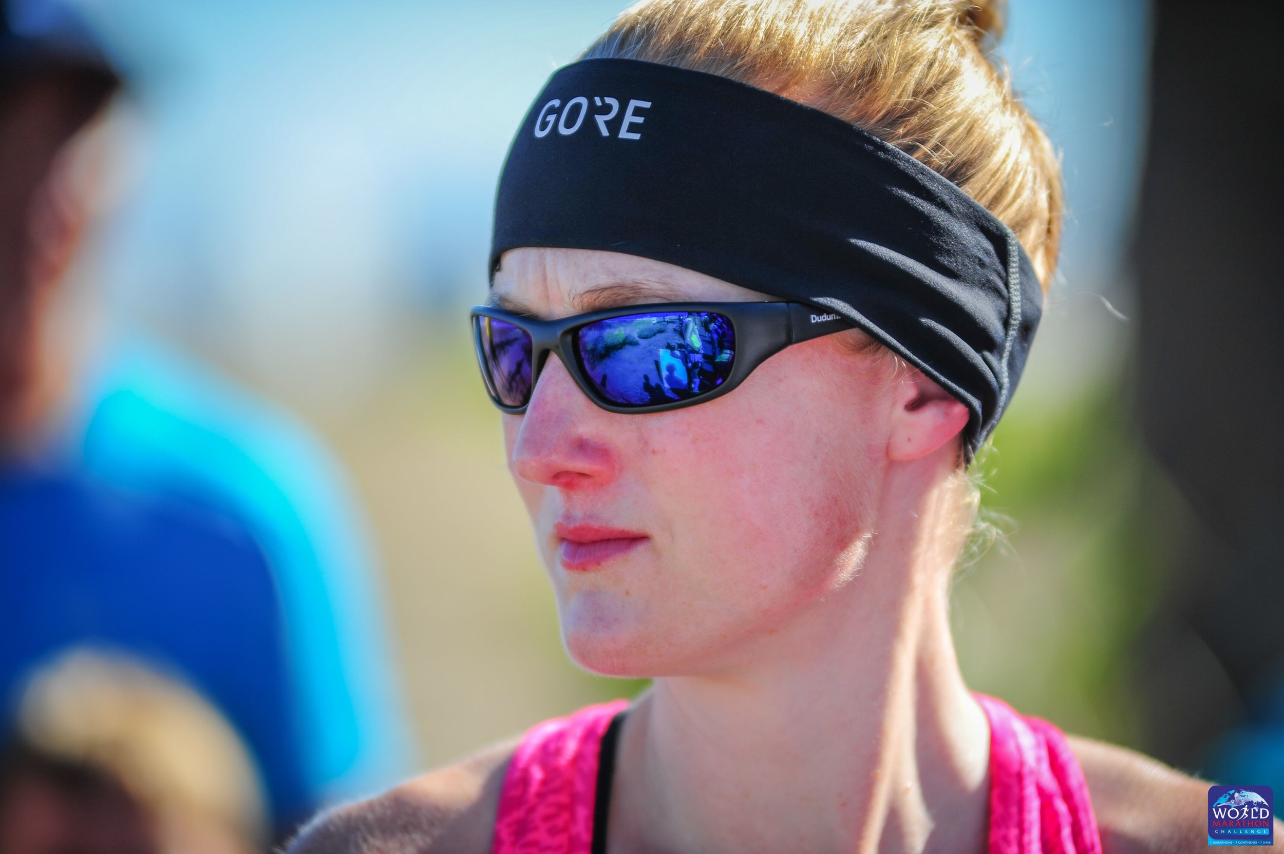 Susannah Gill pre race in Cape Town 2.jpg