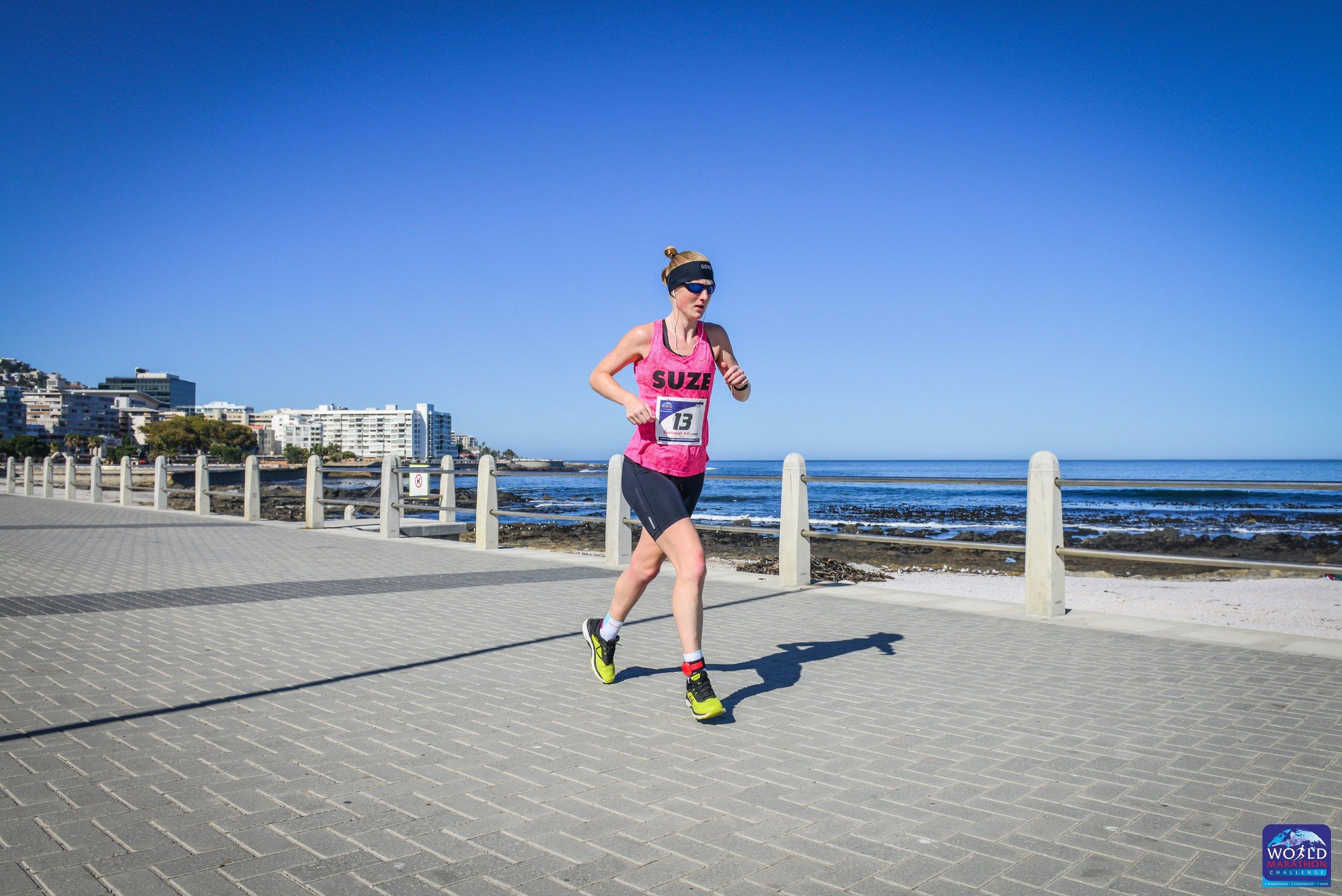 Susannah Gill in Cape Town 2.jpg