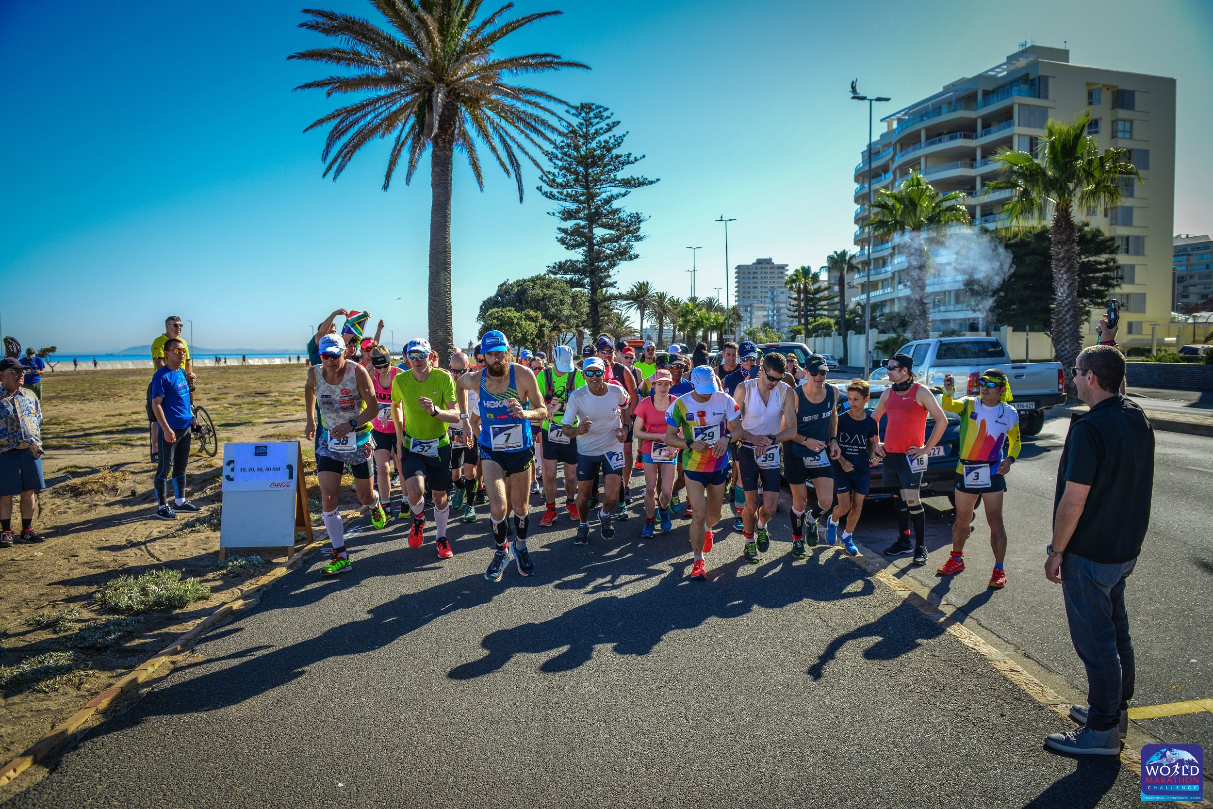 Off the start in Cape Town [5].jpg