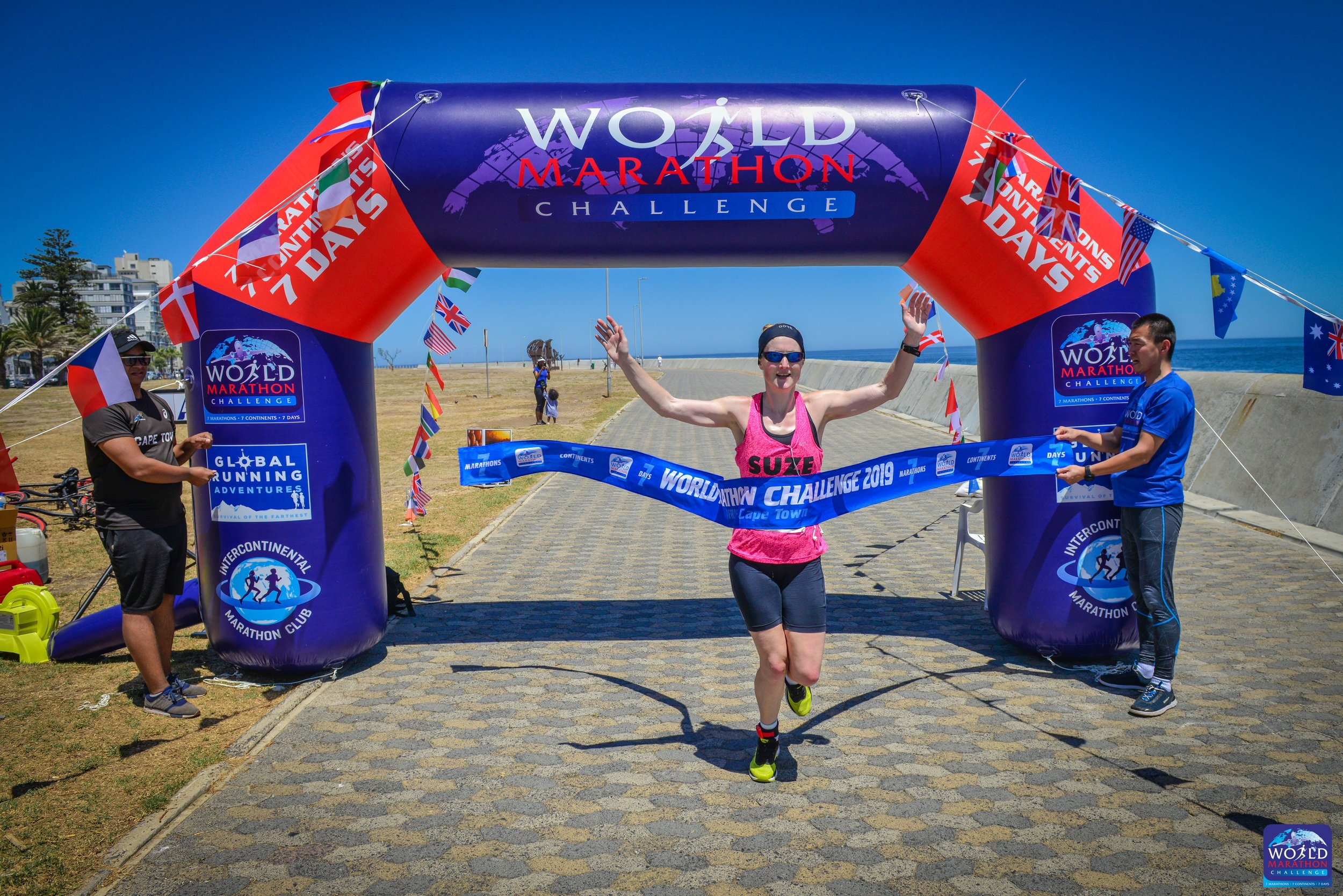 Susannah Gill at the finish in Cape Town 2[5].jpg