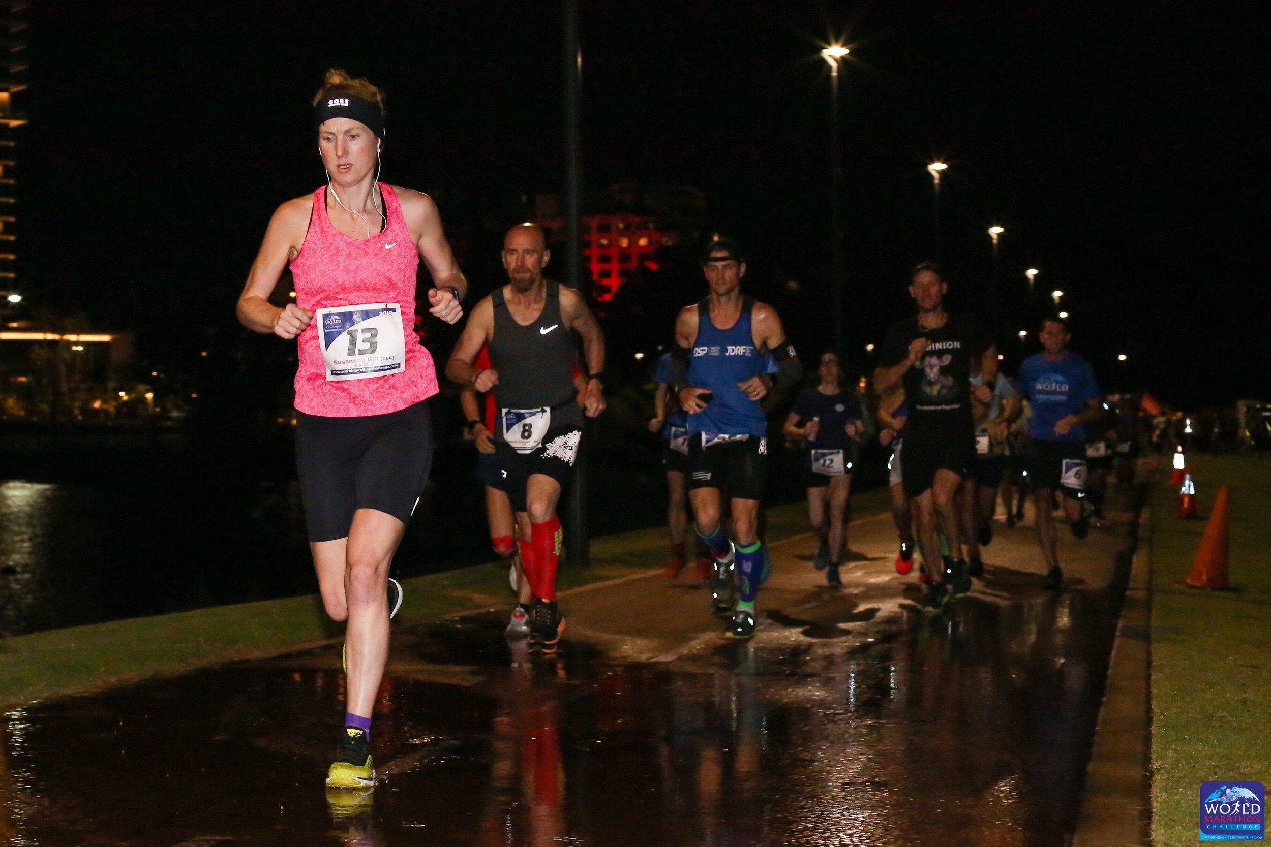Susannah Gill in Perth 4.jpg