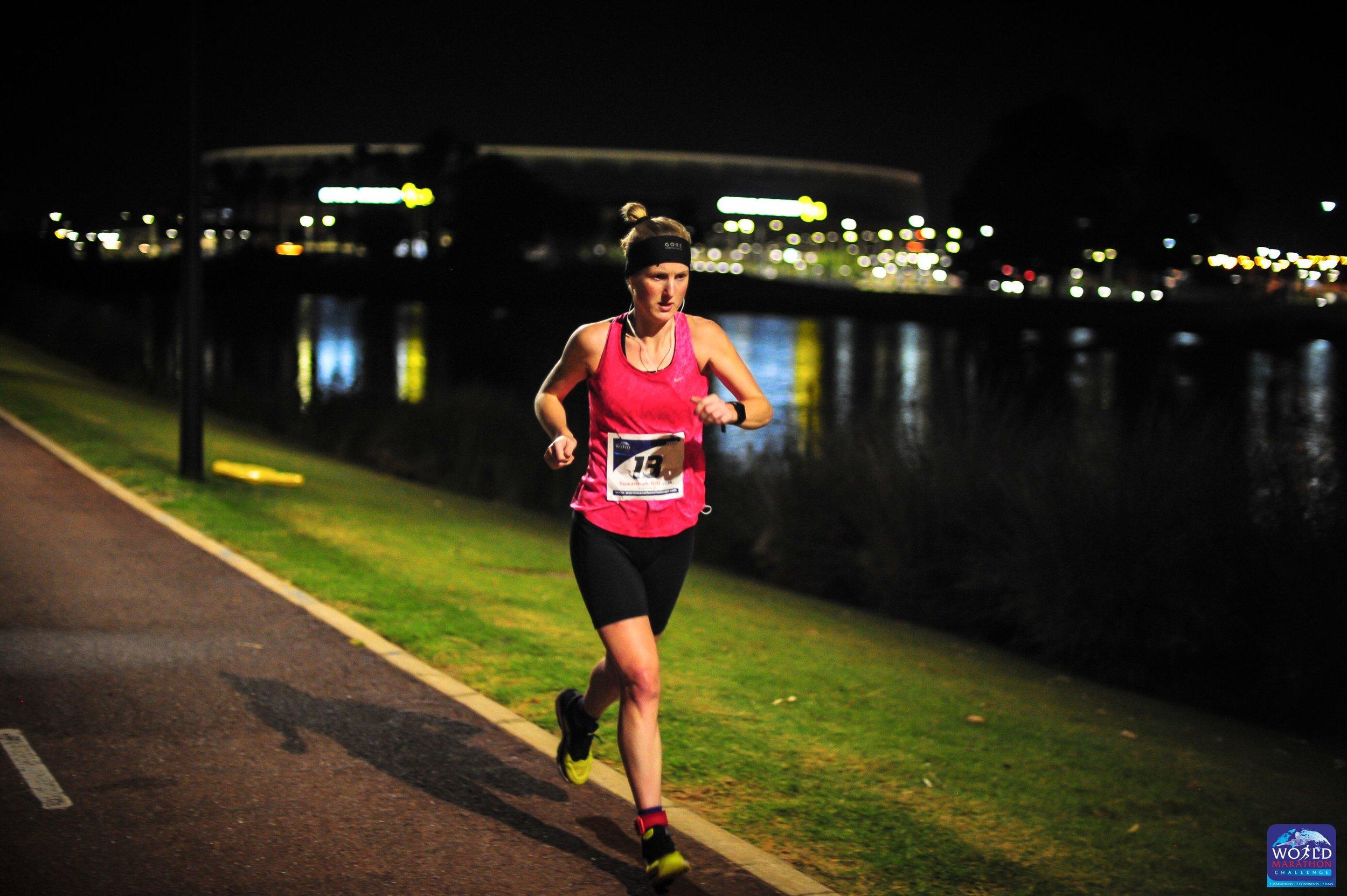 Susannah Gill in Perth 3.jpg