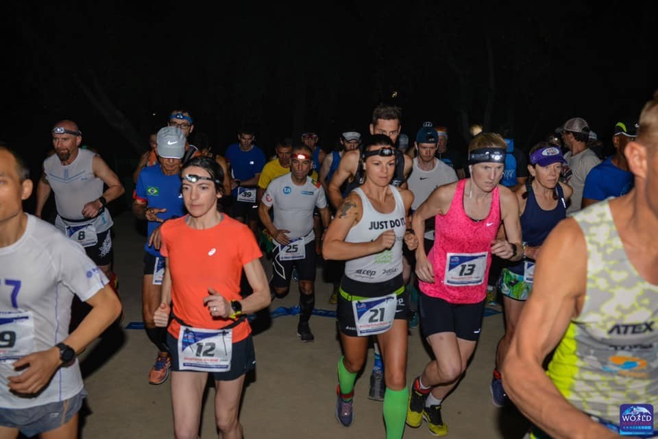 Santiago Marathon_Tuesday 5.02.19 started at 11.20pm off the start.jpg