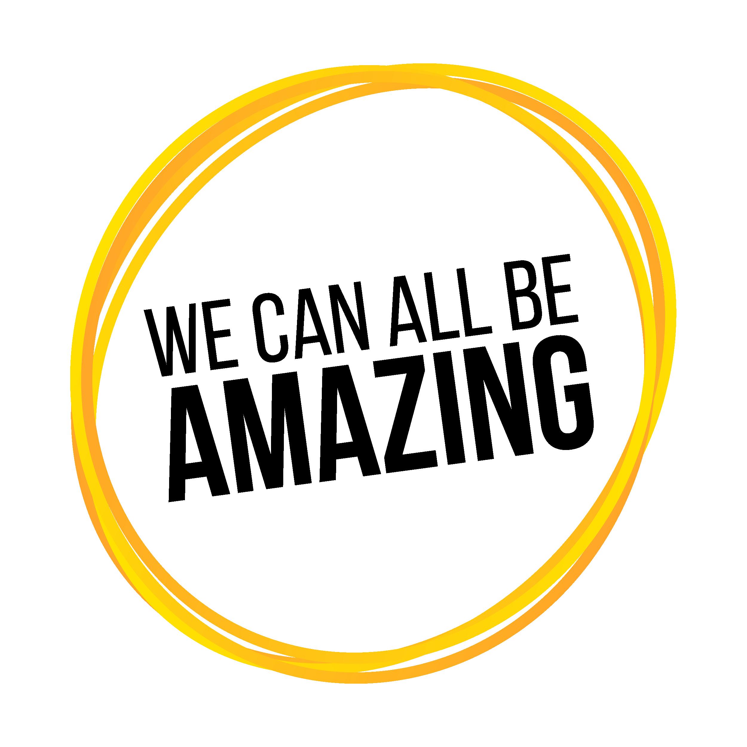 WeCanAllBeAmazing-Colour.png