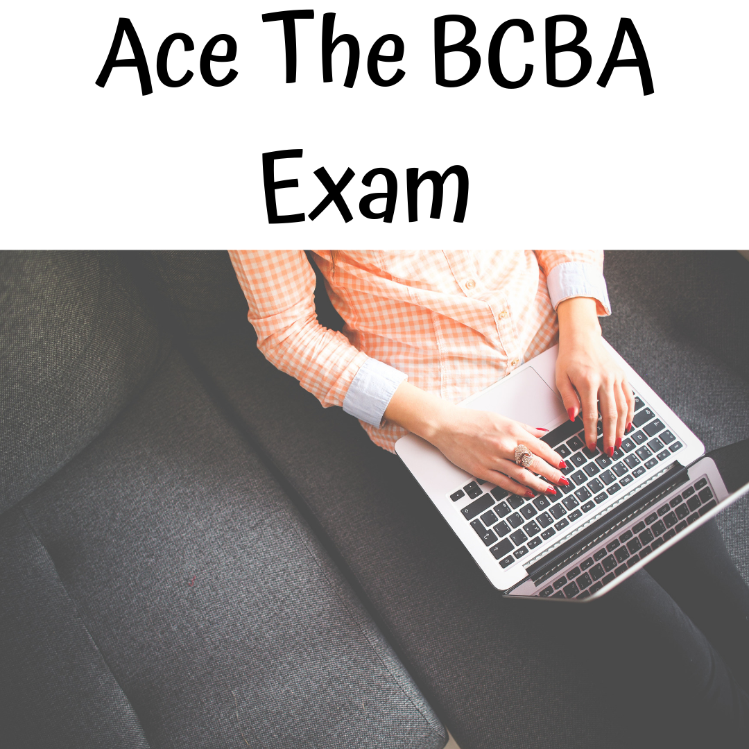 Ace The BCBA Exam.png