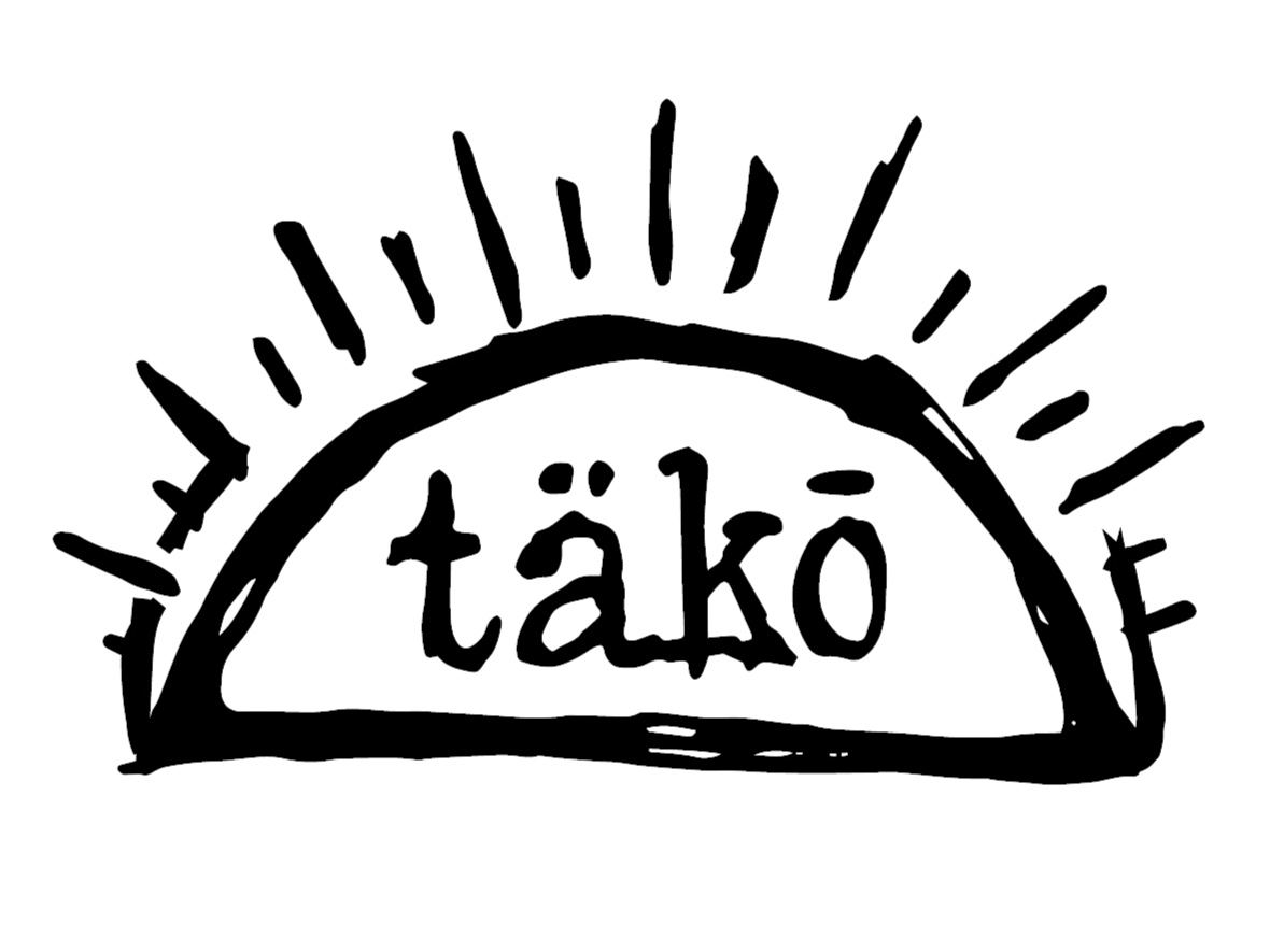 taco1-01.jpg