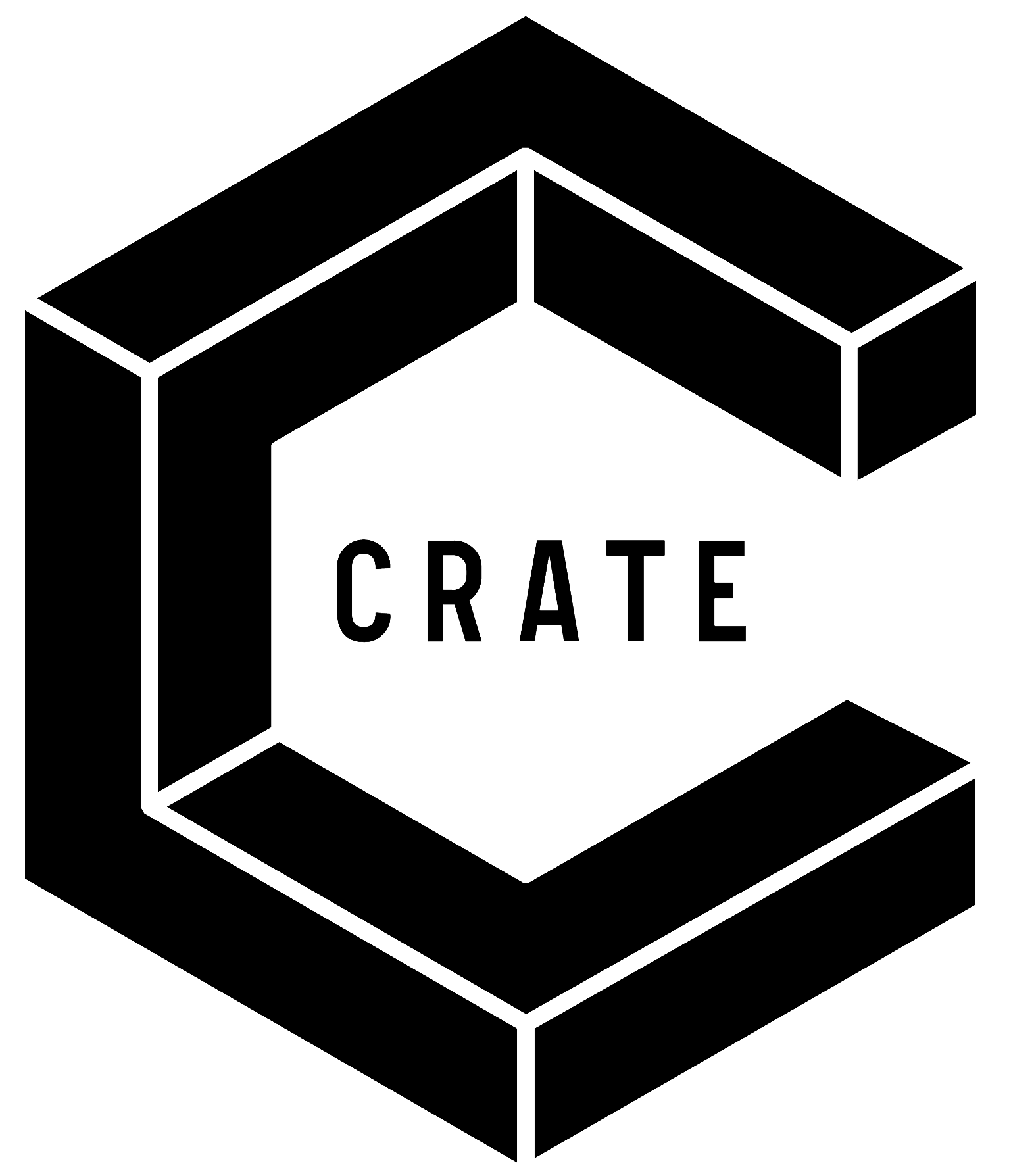 crate brewery logo london beer bangers and mash dog friendly.png
