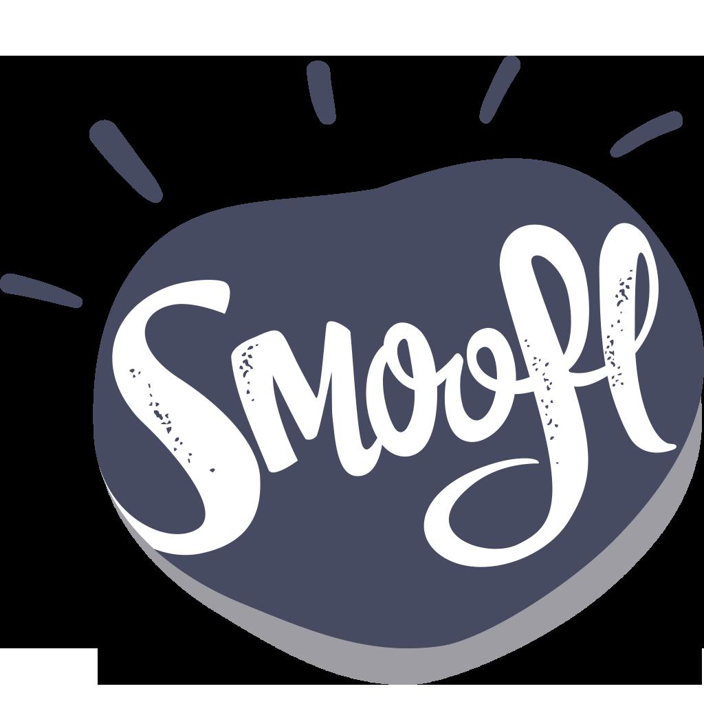 Smoofl_Logo_review_bangers_and_mash