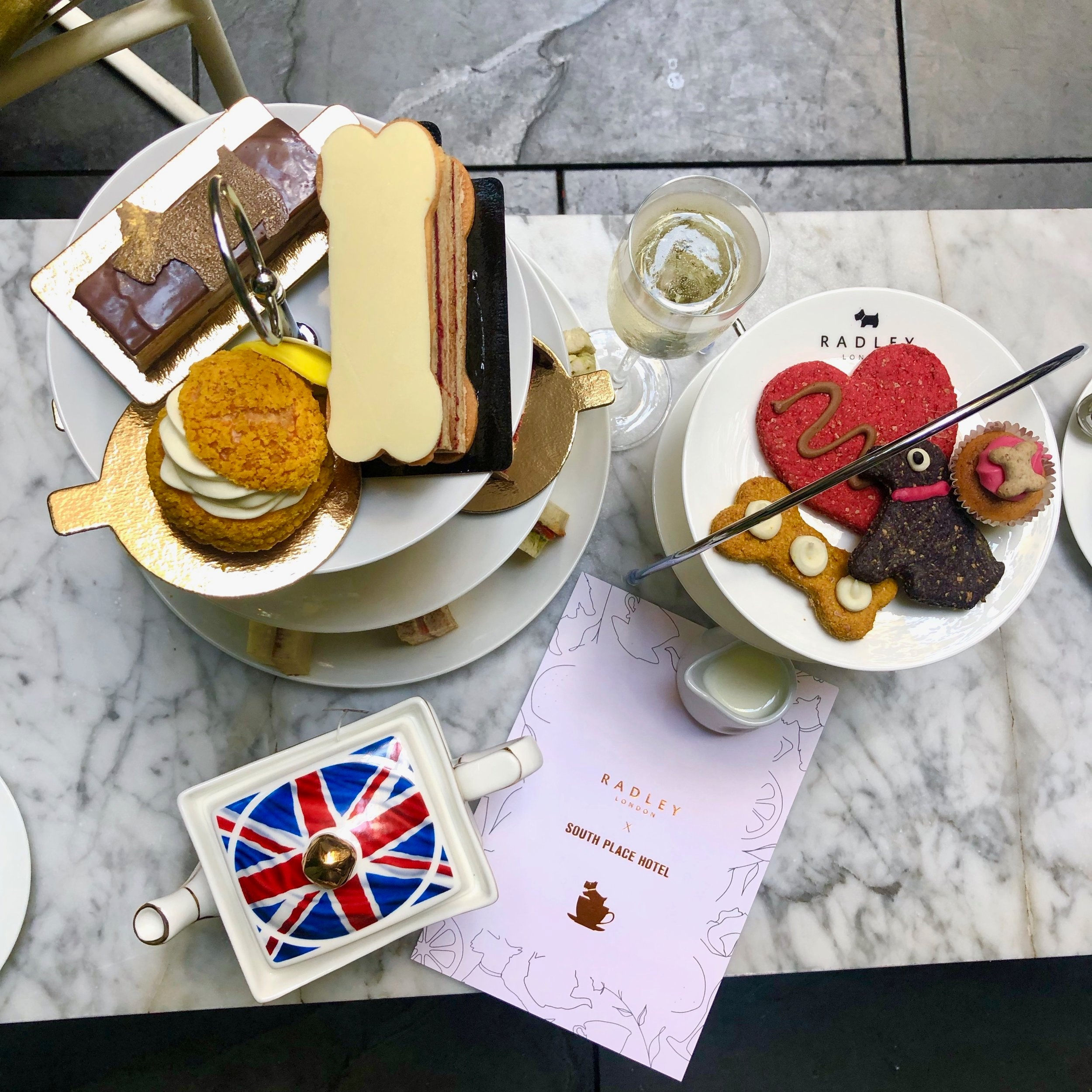 south+place+hotel+radley+afternoon+tea+dog+friendly+london.jpg