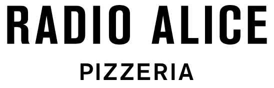 radio alice pizza logo bangers and mash dog friendly review.png