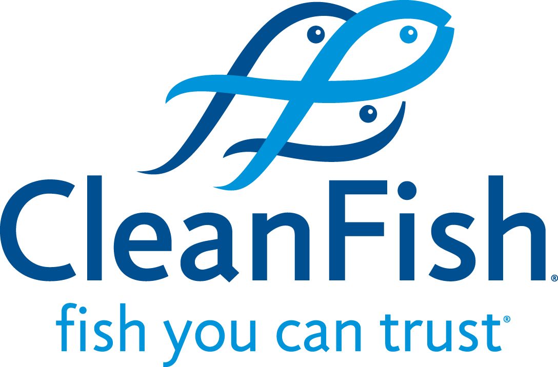 CleanFish_logo_color_stacked.png
