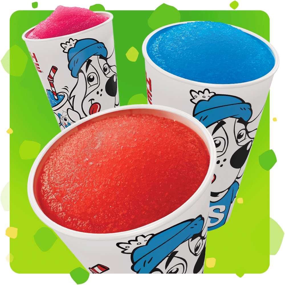 slush-puppie_section-images_product.png