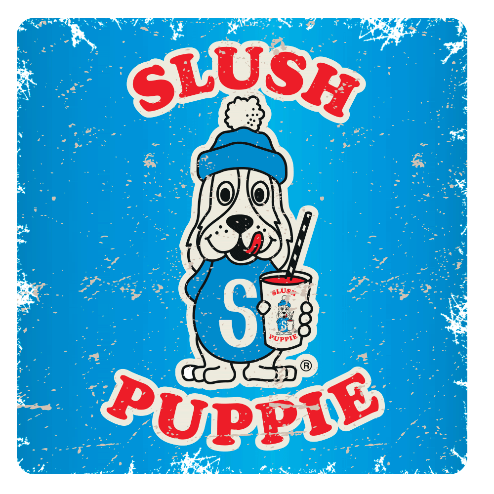 slush-puppie_section-images_pedigree.png