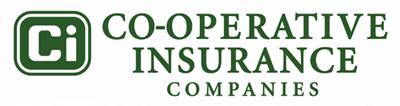 Co-Operative-Insurance.jpg