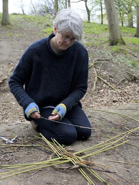 willow tray making (2).jpg